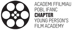 Chapter Young Persons Film Academy