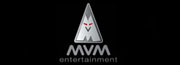 MWM Entertainment